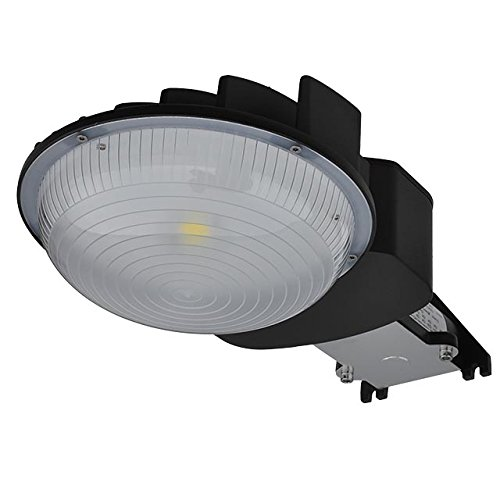 Led Area Light Source - 6