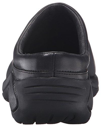 Merrell lisse Chill Encore Noir Shoe Slip Men On r5trzHwq
