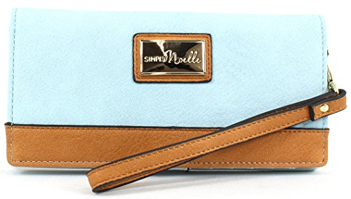 simply-noelle-womens-market-fresh-full-snap-wallet-synthetic-handbags-one-size