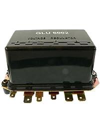 voltage regulators alternators generators. Black Bedroom Furniture Sets. Home Design Ideas