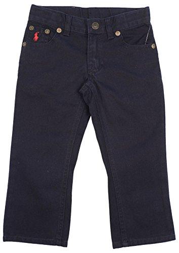 Polo Ralph Lauren Boys Jeans - 4