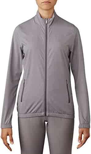 658cad967d90a Shopping R or adidas - Coats, Jackets & Vests - Clothing - Women ...