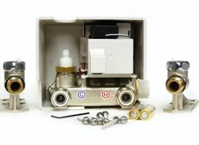 Toto TELC101-D10E - Toto Electronic