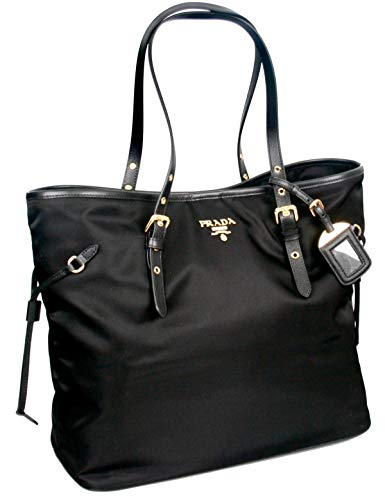 Prada Women Women Handbags - 9
