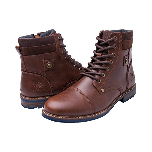 GW Mens 16373 Fashion Boots 11M FrenzyStyle