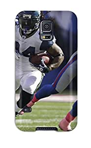 Alpha Analytical's Shop 7957920K776267510 seattleeahawks NFL Sports & Colleges newest Samsung Galaxy S5 cases