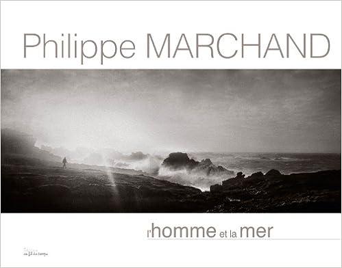 Livres gratuits L'homme et la mer pdf, epub