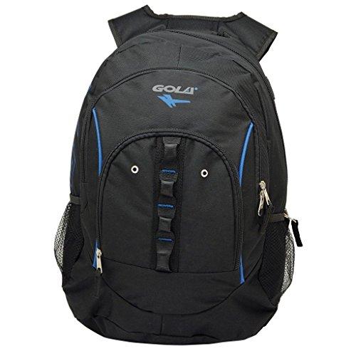 Gola School Bags - 7