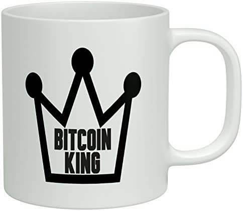 biitcoin