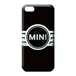 iphone 4 4s Hot phone back shells New Arrival Wonderful Sanp On mini cooper