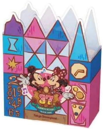 ディズニー 37 周年 グッズ 【在庫・再販情報】東京ディズニーランド37周年のグッズまとめ