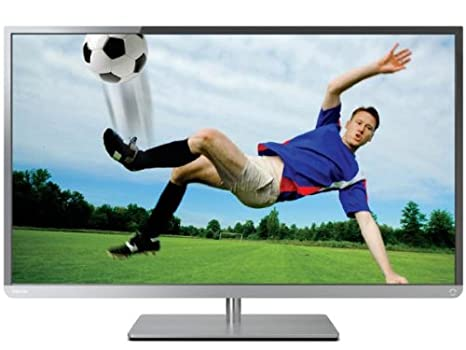 toshiba 39 inch led tv 1080p clearscan 120hz