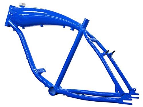 motorized bicycle light kit - 8