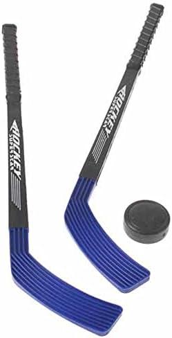 U.S. Toy GS681 Hockey Set