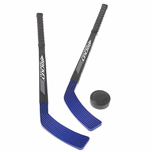 (U.S. Toy GS681 Hockey Set)