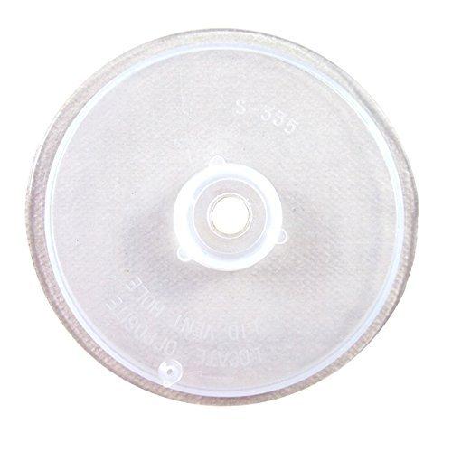 Shield Drip - 3