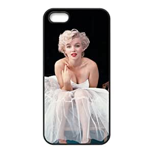 White Dress Women Bestselling Hot Seller High Quality Case Cove Hard Case For Iphone 5S