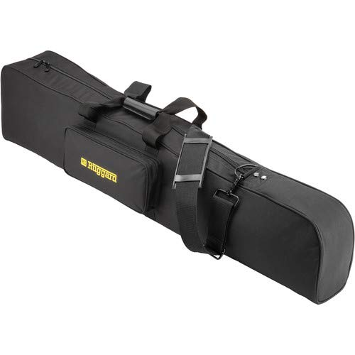 Ruggard Deluxe Padded 48'' Tripod Case (Black) by Unknown