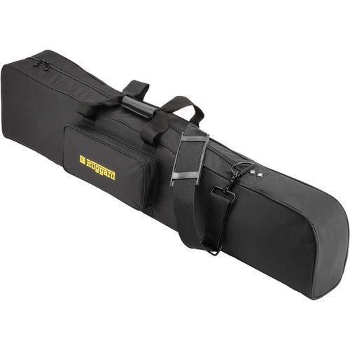 Ruggard Deluxe Padded 48'' Tripod Case (Black)