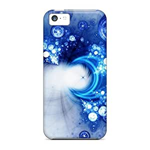 XiFu*MeiNew Premium Mycase88 Last Breath Skin Cases Covers Excellent Fitted For iphone 5/5sXiFu*Mei