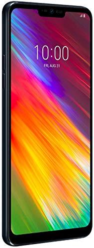 LG-G7-Fit-Black-UK-SIM-Free-Smartphone-61-inch-QHD-Display-4GB-RAM-32GB-Storage-16MP-Rear-8MP-Front-Camera-Android-81
