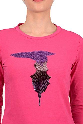 estate Trussardi 1t000798 shirt 56t00063 Donna T Jeans Primavera Bw1qBZUP