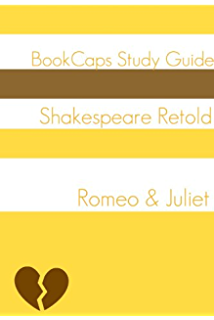 Romeo and Juliet essay?! Answers ASAP x?