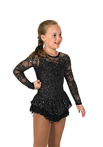 ice skating dresses and skirts - 2