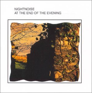 At the End of the Evening by Windham Hill Records