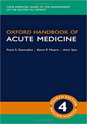 Oxford Handbook of Acute Medicine, 4th Edition 417WD-qJZgL._SX351_BO1,204,203,200_