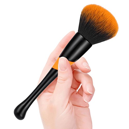 Buy makeup brush for powder foundation