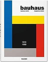 [READ] Bauhaus R.A.R