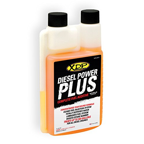 xdp-diesel-power-plus-fuel-additive