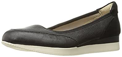 Naturalizer Womens E7752L3 Junction Black Size: 7 US / 7 AU