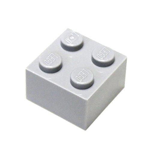 Lego Light Brick Sets: Amazon.com