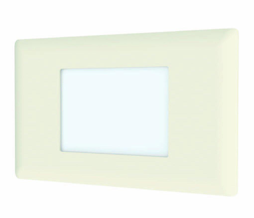 LED Step Light Indoor