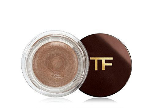 Tom Ford Cream Color For Eyes PLATINUM by Tom Ford