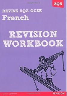 How do you make gcse french coursework very impressive?