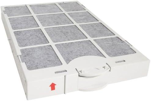 Lanaform La12020801 - Filtro de recambio para purificador de aire ...