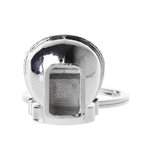 Universal de tubo Alicates Llave ajustable de extremo abierto Juego de llaves Snap Grip Herramienta de fontanero Multi Herramienta de mano Llave de tubo Negro Jasnyfall