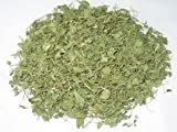 Crazee Deal 50G | Dried Fenugreek Leaves Methi Kastoori
