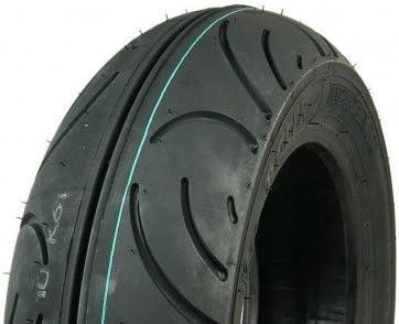 HEIDENAU K61-130//70-10 62M TL Reifen