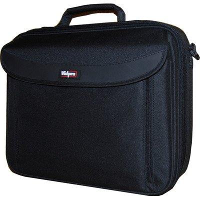 (Laptop Case)