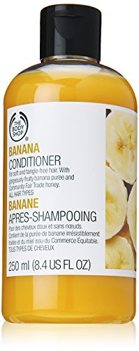 the-body-shop-banana-conditioner-84-fluid-ounce