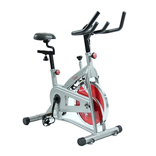 ss SF-B1421 Indoor Cycling Bike (Fitness Bike)