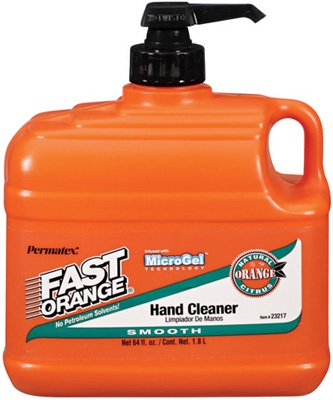 fast-orange-hand-cleaner