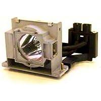 Original Manufacturer Mitsubishi Projector Lamp:HC3000