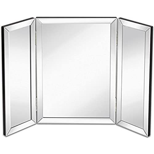 Well known Mirror Panels: Amazon.com DJ52
