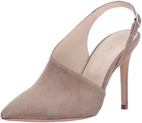 Charles David Women's Sass Pump