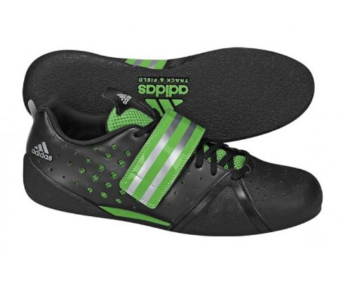 Baskets ADIDAS PERFORMANCE Adizero Shotput